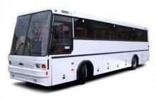Автобус Москва - Гомель MAZ  152062 (45)