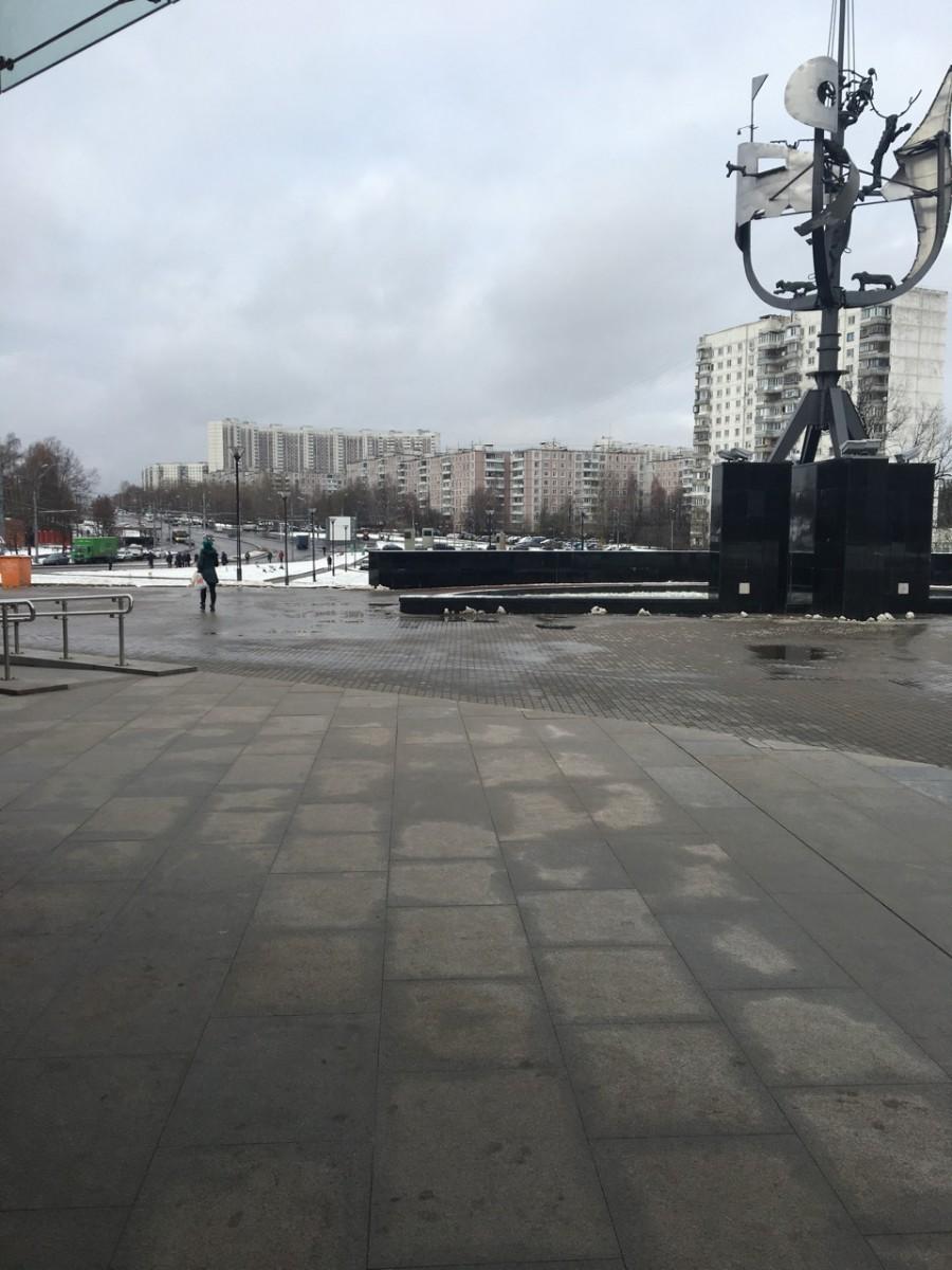часы работы втб 24 в москве